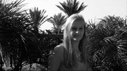 Hanna Bunk