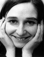 Gudrun Sommer
