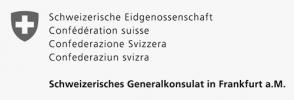 Schweizerisches Generalkonsulat in Frankfurt a.M.