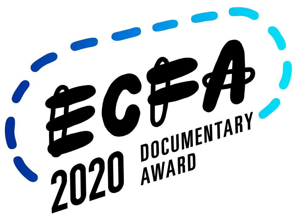 ACFA Award 2020
