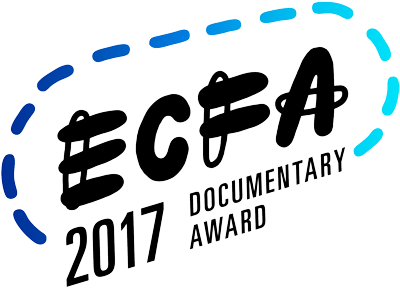 ACFA Documentary Award