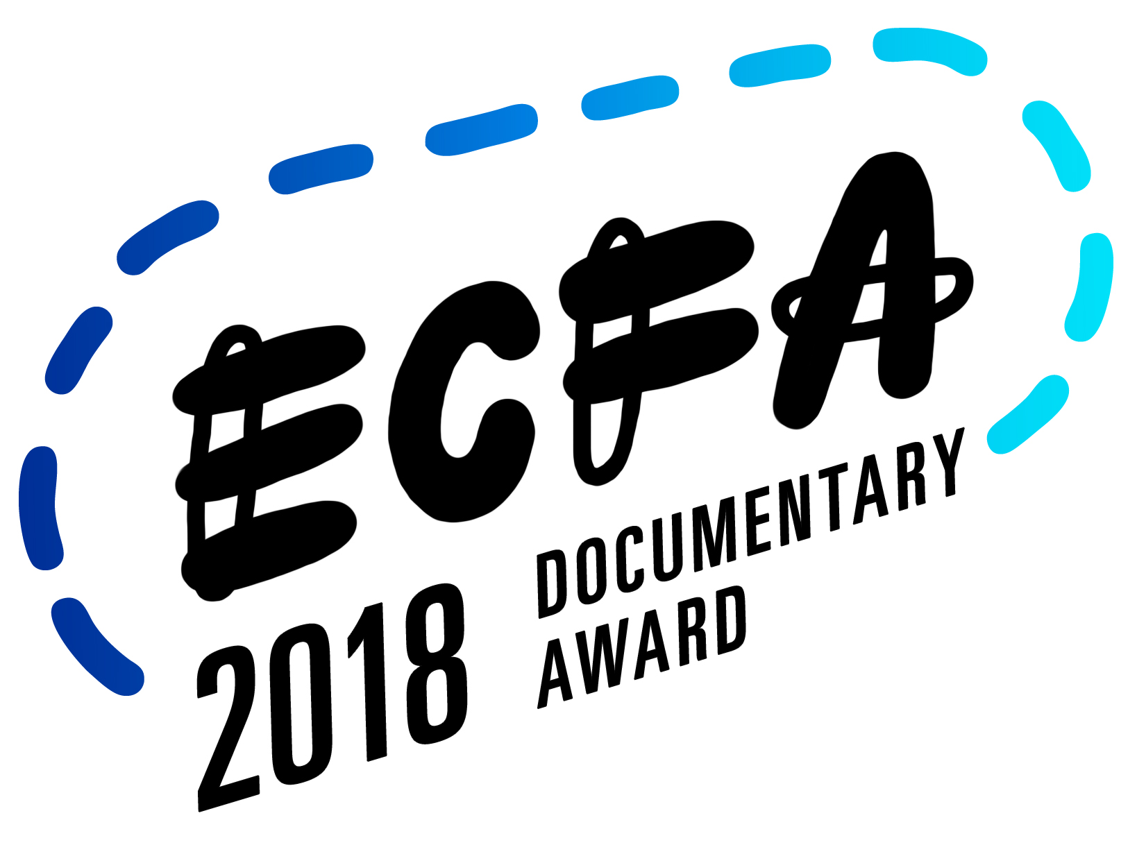 ECFA Documentary Award 2018