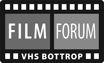 Filmforum VHS Bottrop
