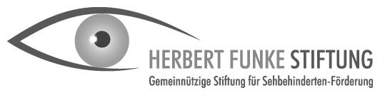 Herbert Funke Stiftung