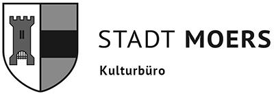 Stadt Moers Kulturbüro