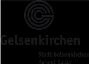 Stadt Gelsenkirchen Referat Kiltur