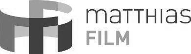 Matthias Film
