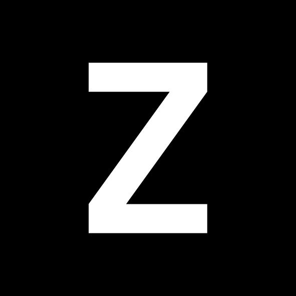 ZWICKL Schwandorfer Dokumentarfilmtage