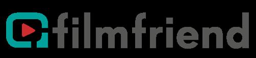 fiilmfriend