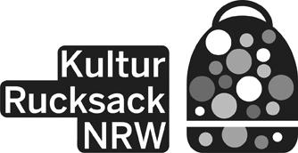 Kultursack NRW